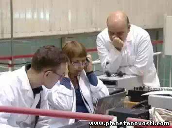 Ученые: На «Фукусиме-1» велись тайные ядерные разработки
