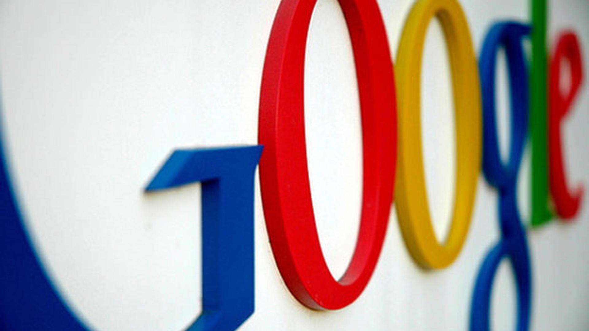 Исследование: Президента США будет выбирать Google