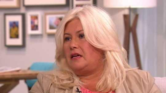 После приступа мигрени британка заговорила с иностранным акцентом