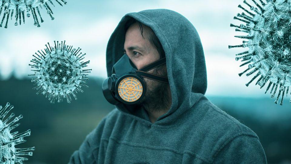 Коронавирус адаптируется: почему ученых беспокоит новая мутация