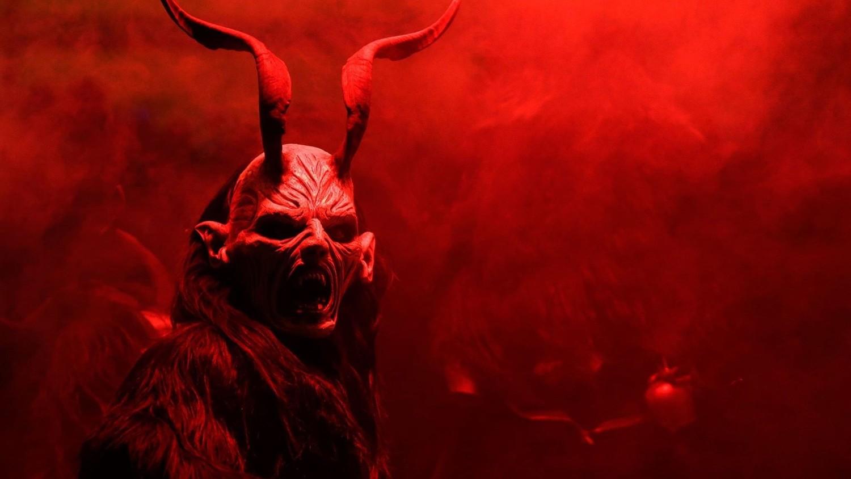 Библейский эксперт рассказал, что будет с Сатаной после Армагеддона