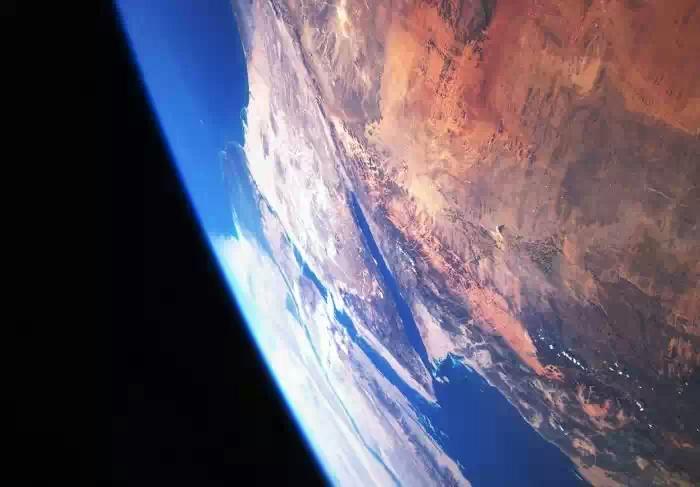 Группе энтузиастов удалось установить контакт со старым спутником NASA