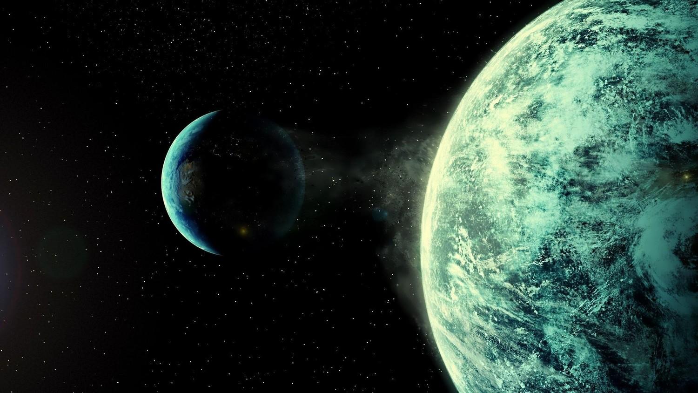 Новой планете Солнечной системы присвоили название