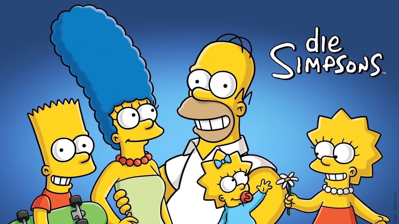 Ещё одно предсказание Симпсонов, связанное с Чемпионатом мира 2018, сбылось