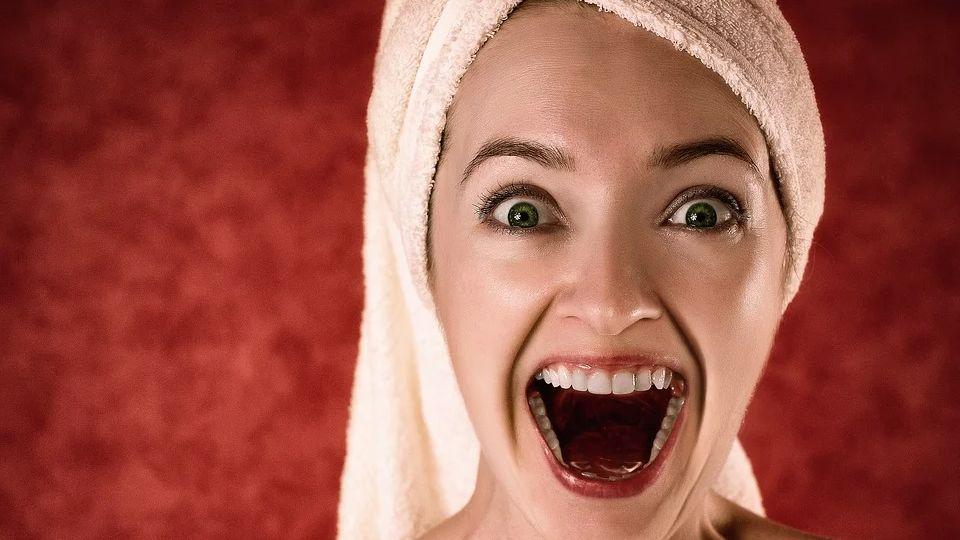 Как избавиться от негативной эмоции за пять минут: советы психолога